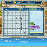 word_games_large_01