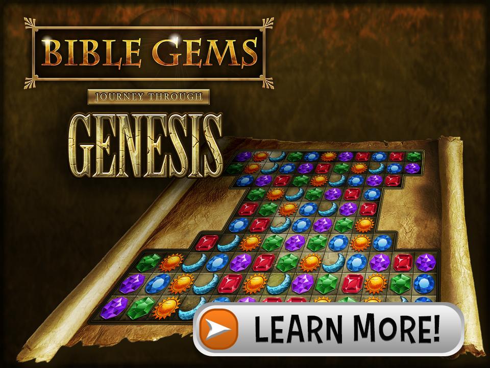 bible_gems_large_02